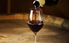 干红葡萄酒的功效,这3点是最明显的!