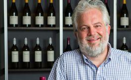 圣巴巴拉酿酒师Seth Kunin享年50岁