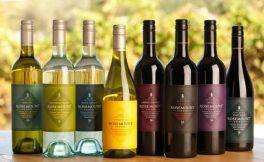 澳洲红酒为什么品质好?答案全在这!