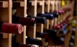 酒标解读秘籍:葡萄酒酒标上都标有什么信息