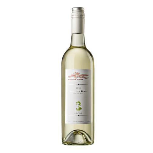 阳光酒庄大师系列长相思干白葡萄酒