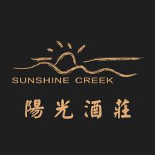 北京澳华阳光酒业有限公司