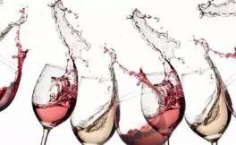 品酒时只能说出好喝、不好喝?描述葡萄酒专业词汇在这里