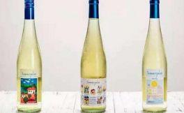 雷司令葡萄酒在不同国家的表现风格
