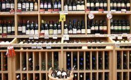 红酒收藏,你知道哪些红酒才值得收藏吗?