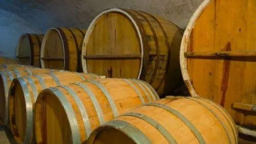 """为什么别人的葡萄酒那么好喝,而我的葡萄酒""""一言难尽""""?"""