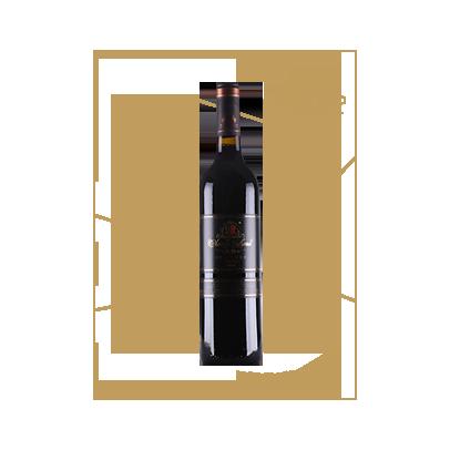 黑标赤霞珠干红葡萄酒