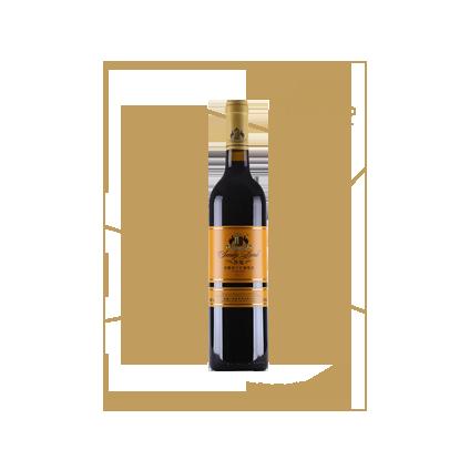 皇标赤霞珠干红葡萄酒