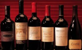 玫瑰人生红葡萄酒价格 玫瑰人生红酒多少钱?