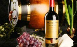法国骑士酒庄红葡萄酒价格是多少钱?