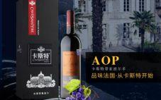 斯特帝亚波尔多干红葡萄酒价格,贵不贵?