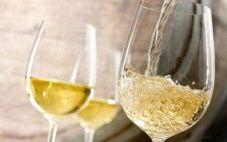 白葡萄酒的功效,这4点一定要知道!