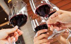 酒桌上最受欢迎的7种人,你最想和谁喝?