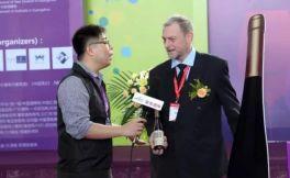 Interwine | 葡萄酒网受邀Interwine第19届中国(广州)国际名酒展