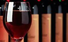 为什么花费100元仍然买不到好的葡萄酒?理由如下!