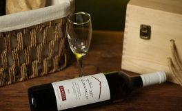 格鲁吉亚红酒怎么样 格鲁吉亚红酒价格