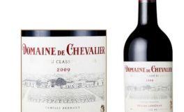 格拉夫干红葡萄酒价格表 格拉夫干红葡萄酒介绍