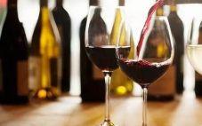 干红好还是红葡萄酒好?红葡萄酒和干红的区别