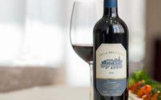 梅雷托堡,意大利现留存最完好的中世纪城堡酒庄