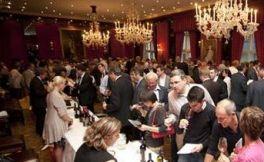 19家意大利葡萄酒企业组团前往亚洲地区开展推广活动