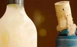 下雪了你的葡萄酒还好吗?冬天怎么保存葡萄酒?