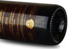 雅蕾酒庄干红葡萄酒价格 雅蕾酒庄干红葡萄酒详情