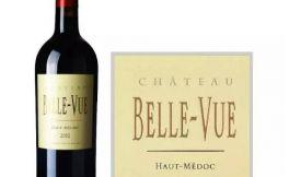 贝乐威酒庄干红葡萄酒价格预览 贝乐威酒庄干红介绍