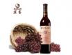 莫高干红葡萄酒好吗?莫高干红葡萄酒价格表