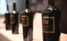 中国与智利签署自贸协定,未来智利葡萄酒价格更加优惠