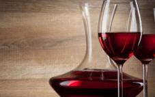 行业专家看好未来国产葡萄酒的发展