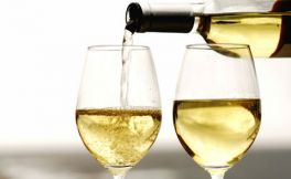 霞多丽葡萄酒的正确打开方式