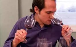 朱卫东:观点|无需用专业的眼光去看普通人品酒