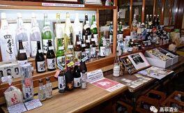 各国葡萄酒瓶上这些标志都代表啥?你晓得不?