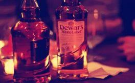 喝酒只喝威士忌:威士忌的基础入门