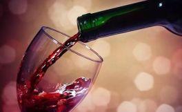 红酒怎么喝才正确?红酒品鉴五部曲