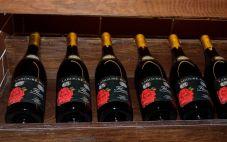 进口葡萄酒越来越迎合中国消费者的观念