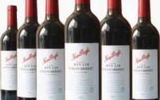 浅谈澳大利亚葡萄酒文化