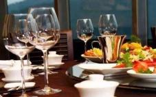 什么是餐前酒?餐前酒以及餐后酒之间的区别是什么?