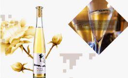 液问冰白葡萄酒价格 液问冰白葡萄酒推荐