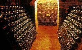 葡萄酒收藏新手指南之如何选酒?