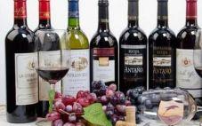 浅谈西班牙红酒文化