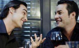 红酒搭配什么食物最好?