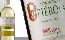 朱卫东:西班牙葡萄酒术语解读