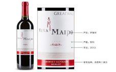 长城梦坡干红葡萄酒口感如何?