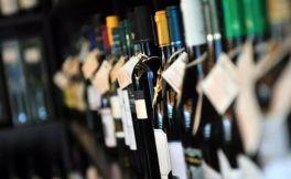 你把葡萄酒看成高大上,法国人却认为……