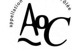 【法国葡萄酒普及篇】什么是AOC?