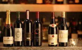 什么因素能够影响红酒价格呢?