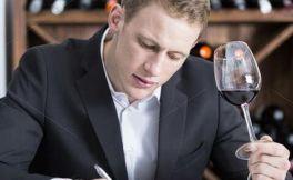 如果没有开酒器,如何开红酒?