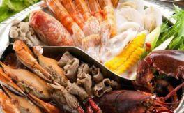 吃海鲜喝什么红酒?