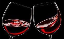通关越来越便捷,进口红酒零售价将微调